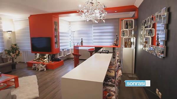 Evim şahane mobilya dekorasyon hakkında yeni bir bakış açısı evim-sahane-ile-ev-dekorasyonu